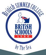 British Summer College