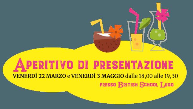 aperitivo-presentazione2019